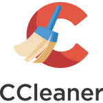 CCleaner Pro 5.65 Build 7632 Crack