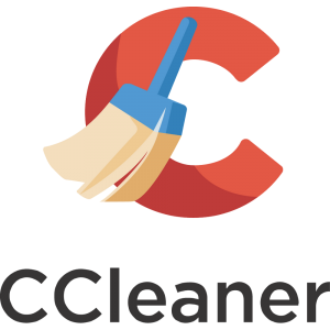 CCleaner Pro 5.64 Build 7613 Crack + License Key Lifetime 2020 [Latest]