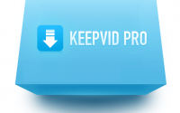 KeepVid Pro 7.4 Crack + Registration Code and Email 2019 [Latest]