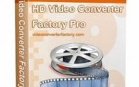 Wonderfox HD Video Converter Factory Pro 18.2 Crack + Reg Key [Latest]
