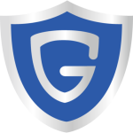 Glary Malware Hunter Pro 1.91.0.677 Crack + License Code [Latest]