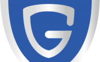 Glary Malware Hunter Pro 1.113.0.705 Crack + License Code 2020 [Latest]