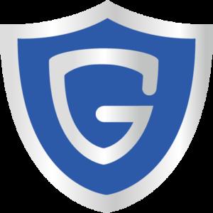 GlarySoft Malware Hunter Pro 1.123.0.721 Crack + License Code 2021 [Latest]