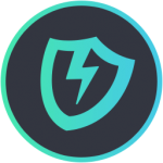 IObit Malware Fighter PRO 7.4.0.5820 Crack + License Key 2019 [Latest]