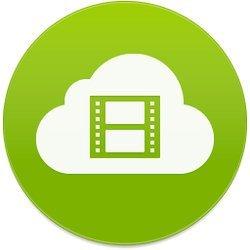 4k Video Downloader 4.13.0.3800 Crack + License Key Lifetime [Latest]