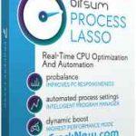 Process Lasso Pro 9.4.0.46 Crack