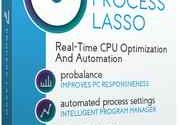 Process Lasso Pro 9.8.7.18 Crack + Activation Keygen 2021 [Latest]