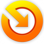 TweakBit Driver Updater 2.0.1.12 Crack + Activation Key [Latest]