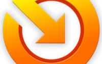 TweakBit Driver Updater 2.2.4.54043 Crack