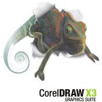 Corel Draw X3 Crack + Activation Code Valid Till 2020 [Keygen] Latest