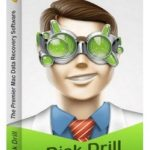 Disk Drill Pro 4.2.568.0 Crack With Activation Code 2021 [Latest]