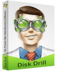 Disk Drill Pro 4.0.528.0 Crack With Activation Code 2019 [Latest]