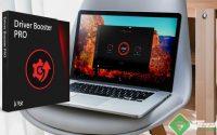 IObit Driver Booster Pro 8.3.0.370 Crack Plus License Key 2021 [Latest]