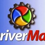 DriverMax Pro 11.15 Crack + Registration Code 2019 [Final Keygen] Latest