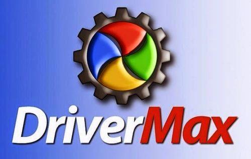 DriverMax Pro 11.18.0.38 Crack + Registration Code 2020 [Final Keygen] Latest