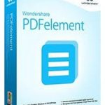 Wondershare PDFelement Pro 7.3.4 Crack + Registration Code [Latest]