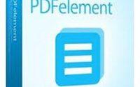 Wondershare PDFelement Pro 7.3.4 Crack + Registration Code [Latest]