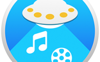 Replay Media Catcher 7.0.3.1 Crack + Registration Code 2020 [Latest]