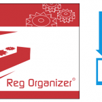 Reg Organizer 8.30 Crack + License Key 2019 Lifetime [Latest]