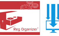 Reg Organizer 8.70 Crack + License Key 2021 Lifetime [Latest] Download