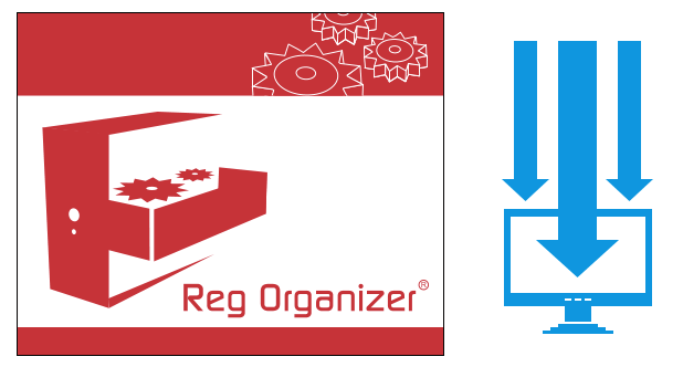 Reg Organizer 8.42 Crack + License Key 2020 Lifetime [Latest]