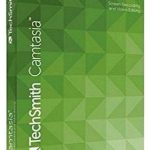 TechSmith Camtasia 2019.0.7 Crack + License Key 2019 [Latest]