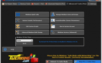 Windows Repair Pro 4.7.2 Crack + Activation Key 2020 [All in One] Latest