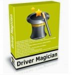 Driver Magician 5.22 Crack + Registration Key 2019 [Latest] Download