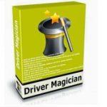 Driver Magician 5.22 Crack + Registration Key 2021 [Latest] Download