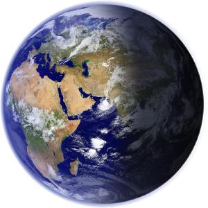EarthView 6.10.4 Crack + License Key 2021 [Product Key] Latest
