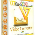 Freemake Video Converter Gold 4.1.10 Crack + Activation Key [Latest]