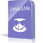 UnHackMe 11.10 Build 910 Crack