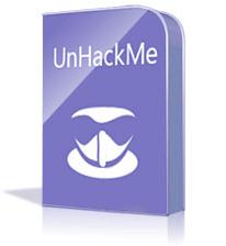 UnHackMe 11.50 Build 950 Crack + Registration Code 2020 [Latest]