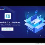 Wondershare Recoverit 8.3.0 Crack + Registration Code 2019 [Latest]