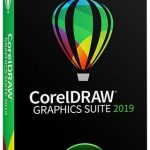 CorelDRAW Graphics Suite 2019 Keygen & Serial Number Free Download