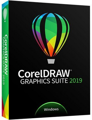 CorelDRAW Graphics Suite 2021 Crack + Serial Number [Keygen] Latest