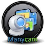 ManyCam 7.0.6 Crack + Activation Code Generator 2019 [Latest]