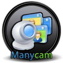 ManyCam Pro 7.8.0.43 Crack + Activation Code Generator 2021 [Latest]