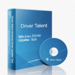Driver Talent Pro 8.0.1.8 Crack + Activation Code 2021 [Latest] Download