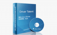 Driver Talent Pro 8.0.0.4 Crack + Activation Code 2021 [Latest] Download