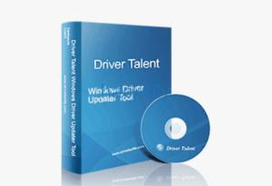 Driver Talent Pro 8.0.1.8 Crack + Activation Code 2021 [Latest] Download