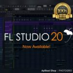 FL Studio 20.7.2 Crack + Reg Key Torrent [Producer Edition] Build 1812