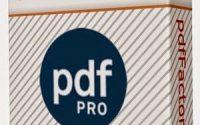 pdfFactory Pro 7.42 Crack + Serial Key 2021 [Working Keygen] Latest