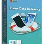 FonePaw iPhone Data Recovery 6.7.0 Crack + Registration Code 2019