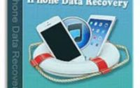 FonePaw iPhone Data Recovery 7.8.0 Crack + Registration Code 2021 [Latest]