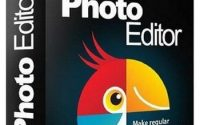Movavi Photo Editor 6 Crack