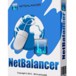 NetBalancer 9.14.3 Crack + Activation Code 2019 To 2020 [Latest]
