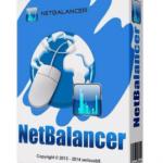 NetBalancer 10.2.4.2570 Crack + Activation Code 2021 [Latest]