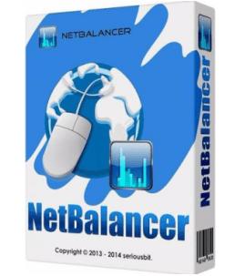 NetBalancer 10.0.3 Crack + Activation Code 2020 [Latest]
