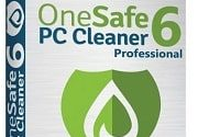OneSafe PC Cleaner Pro 7.4.0.4 Crack With License Key 2021 [Latest]